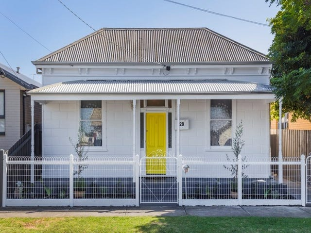 28 Anderson Street, East Geelong, Vic 3219