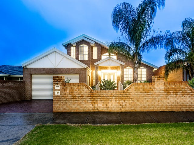 14 Elaine Close, Epping, Vic 3076