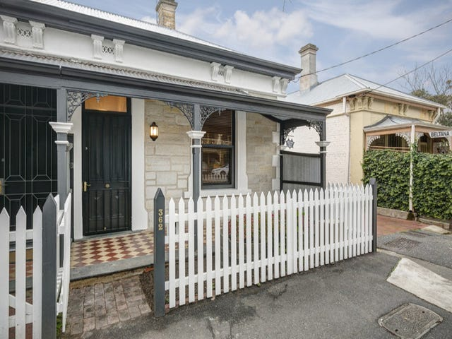 362 Carrington Street, Adelaide, SA 5000