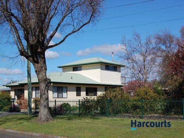13 Wellington Street, George Town, Tas 7253