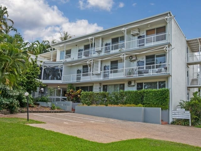 5/60 East Point Road, Fannie Bay, NT 0820