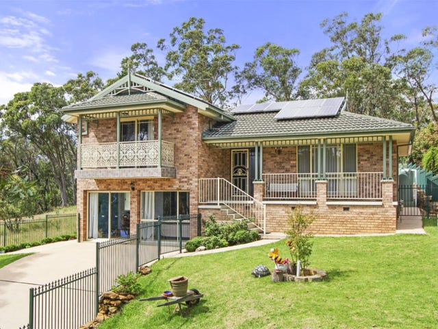14 Lomandra Place, Katoomba, NSW 2780