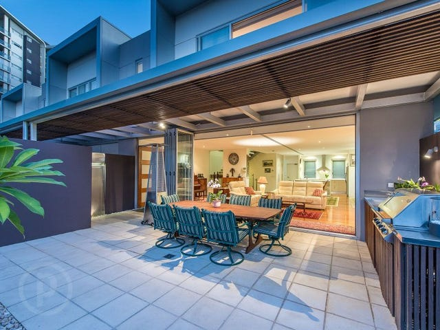 5006/5 Parkland Boulevard, Brisbane City, Qld 4000