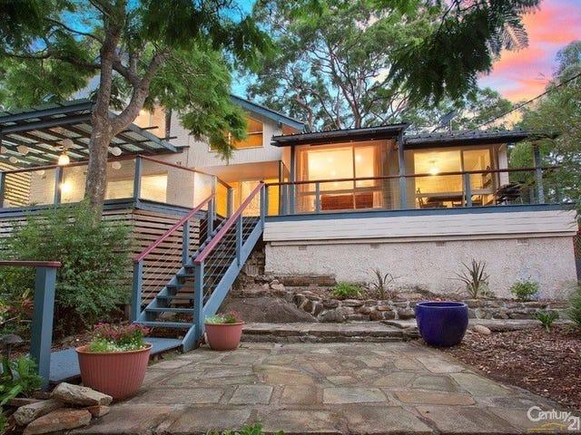 34 Loombah Street, Bilgola, NSW 2107