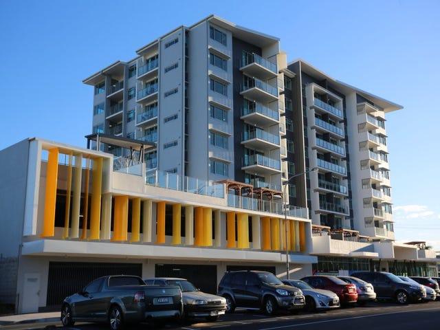 Lot 101/55-63  River Street, Mackay, Qld 4740