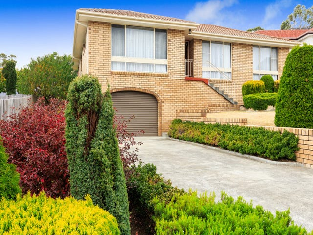 22 Townsville Place, Glenorchy, Tas 7010