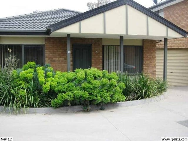12/50-52 Wilson Road, Melton South, Vic 3338