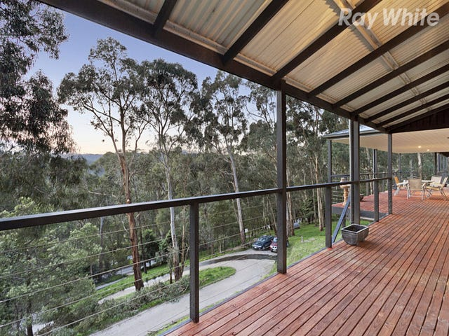 12 Johns Road, Selby, Vic 3159