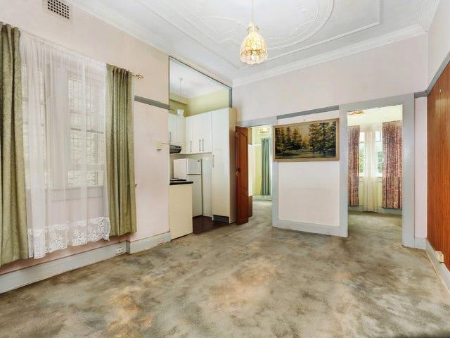 4/9 Macdonald Street, Paddington, NSW 2021
