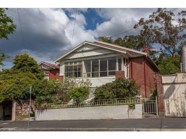158 Goulburn Street, West Hobart, Tas 7000