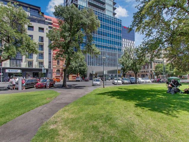 1102/47 Hindmarsh Square, Adelaide, SA 5000