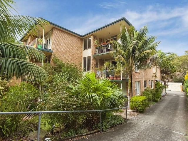 Unit 1/61 Central Road, Avalon Beach, NSW 2107