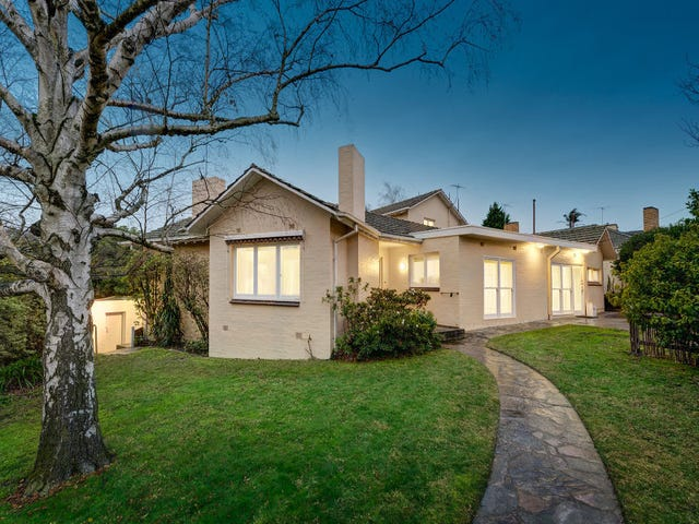 131 Doncaster Road, Balwyn North, Vic 3104