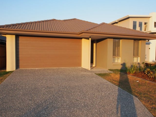 39 William Blv, Pimpama, Qld 4209