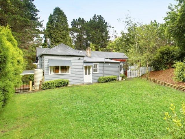 70 Mittagong Road, Bowral, NSW 2576