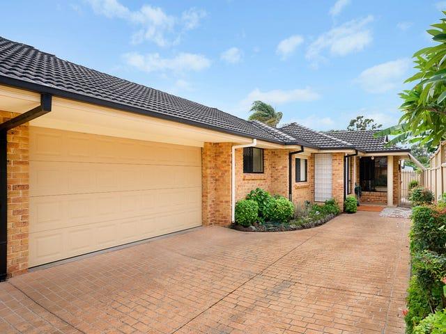 2/114 Trafalgar Avenue, Woy Woy, NSW 2256