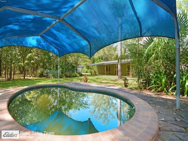 82 Bundey Road, Humpty Doo, NT 0836