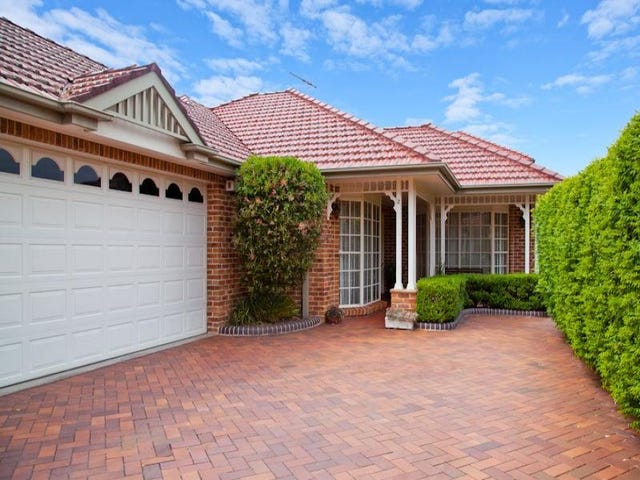 2/346 Forest Road, Kirrawee, NSW 2232