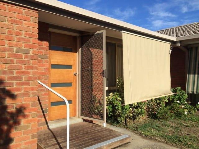 Unit 3/14 Reilly Avenue, Benalla, Vic 3672