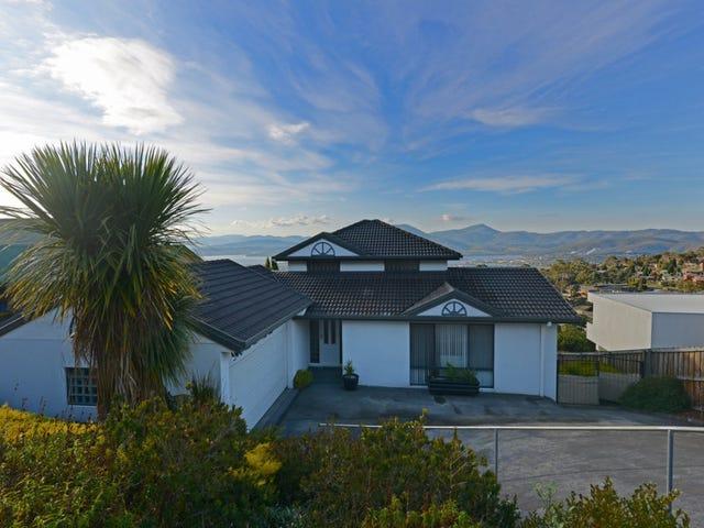 11 Purdie Street, West Moonah, Tas 7009
