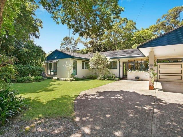 24 Chisholm Street, Turramurra, NSW 2074