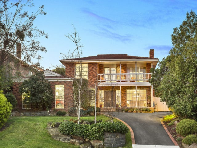 9 Schafter Drive, Doncaster East, Vic 3109