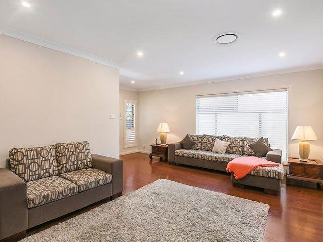 3 Torrens Street, Matraville, NSW 2036