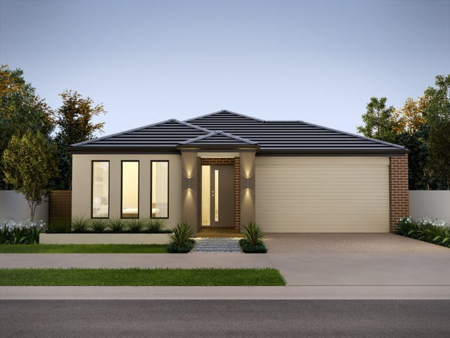 616 Spring Circuit, Clyde North, Vic 3978