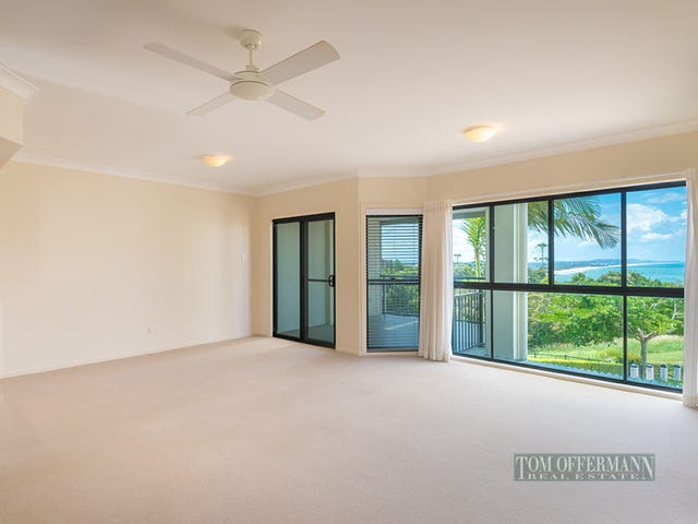 2/1 Bay Terrace, Coolum Beach, Qld 4573