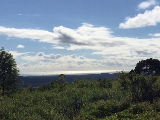 210 Frasers Road, Mullumbimby Creek, NSW 2482