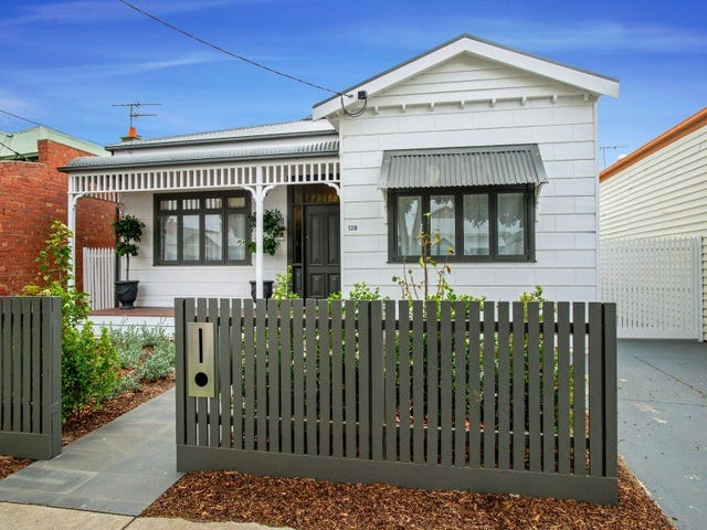128 The Parade, Ascot Vale, Vic 3032
