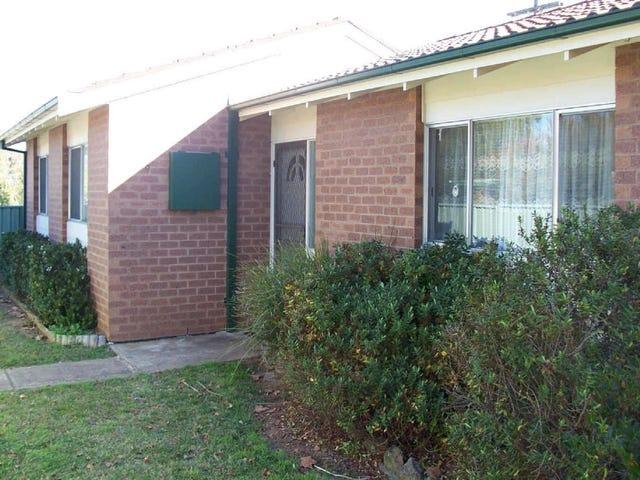 8/5-12  Keithian Place, Orange, NSW 2800