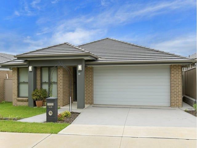 108 Greenwood  Parkway, Jordan Springs, NSW 2747