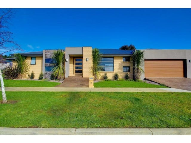 32 Washington Drive, Stony Rise, Tas 7310
