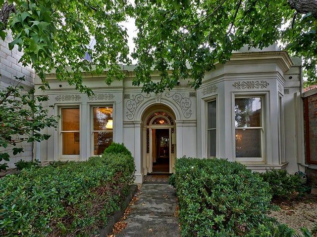 67 Erin Street, Richmond, Vic 3121