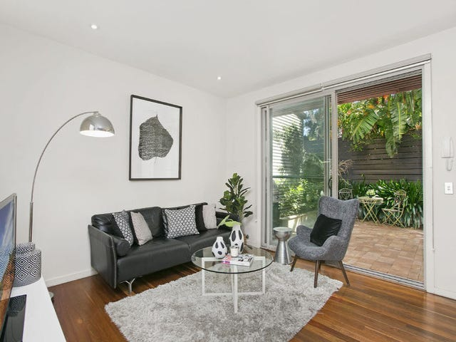 4/24-26 Perry Street, Marrickville, NSW 2204