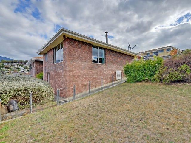 Unit 2/24 Victor Place, Glenorchy, Tas 7010