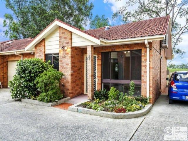 2/39 Woodlawn Drive, Toongabbie, NSW 2146