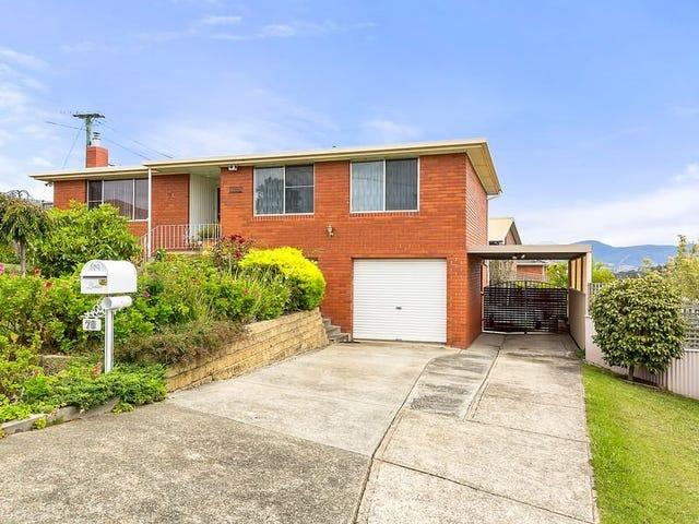 78 Binalong Road, Mornington, Tas 7018
