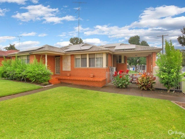 166 Piccadilly St, Riverstone, NSW 2765