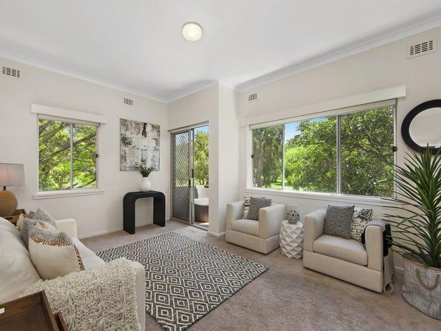 6/24 Manion Avenue, Rose Bay, NSW 2029
