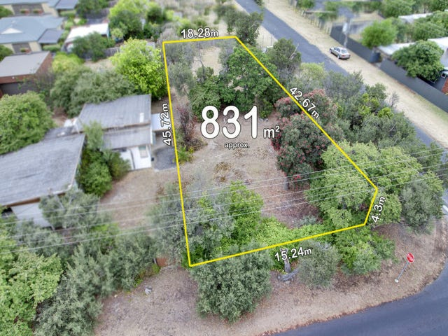 29 Woyna Avenue, Rosebud West, Vic 3940