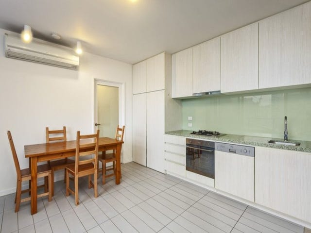 1207/673 Latrobe Street, Melbourne, Vic 3000