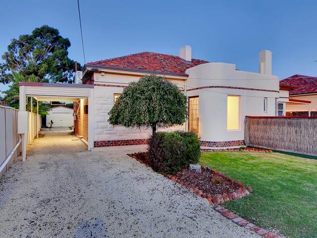 18 Elder Terrace, Glengowrie, SA 5044