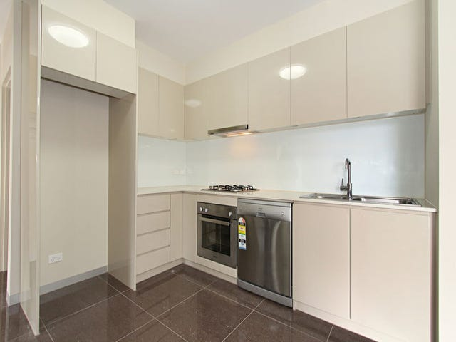 209/9 Morton Ave, Carnegie, Vic 3163