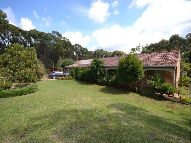 3 Wattle Ridge Road, Hill Top, NSW 2575