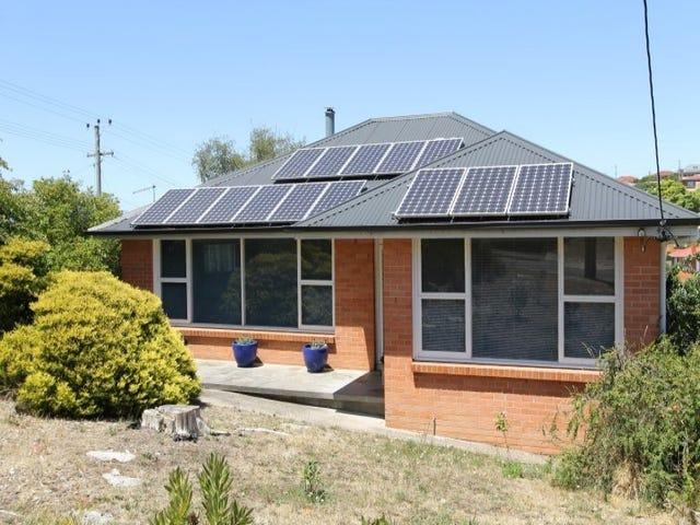 1 Maroney Street, Kings Meadows, Tas 7249
