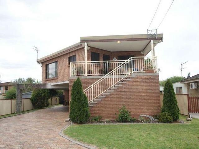 3/45 Golf Links Drive, Batemans Bay, NSW 2536