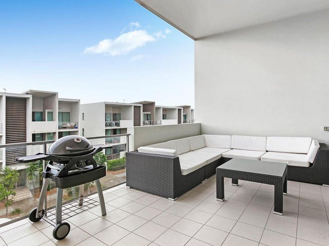 58/2 Gaven Crescent, Mermaid Beach, Qld 4218
