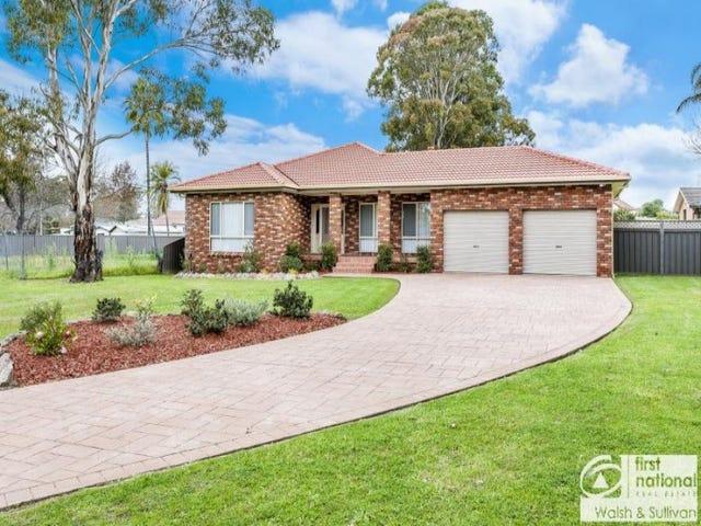 192 Richmond Road, Blacktown, NSW 2148
